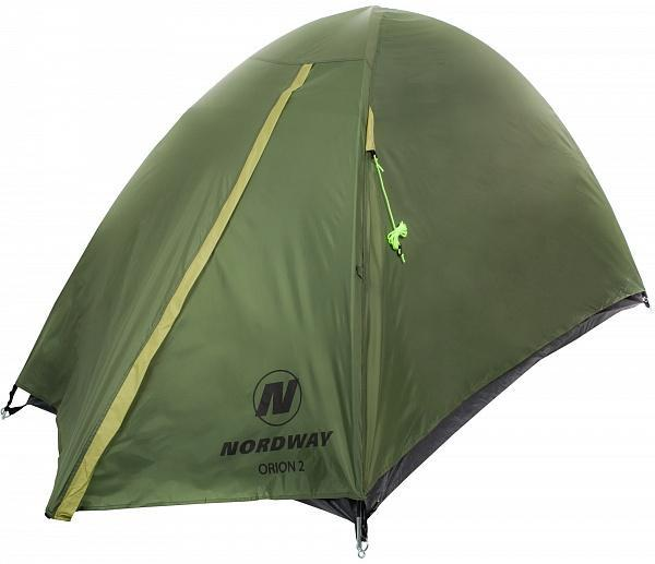 Tent Nordway 2